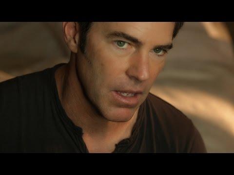 JR Richards - Until I Wake Up (Official Video) Original Singer/Songwriter DISHWALLA