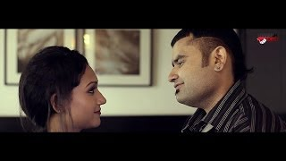 True Love - AJ - Latest Punjabi Song 2014 - New Punjabi Songs 2014 Full HD HQ