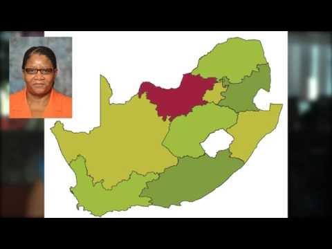 Provincial Premiers announced