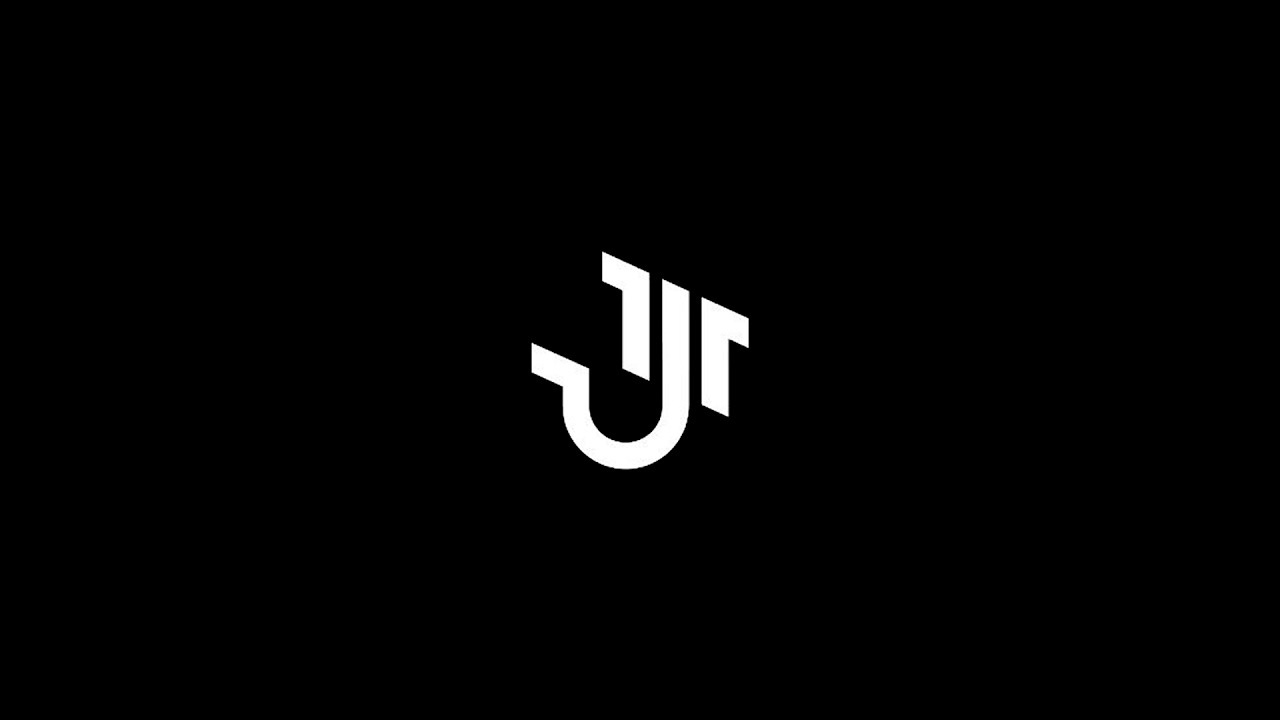 Letter J Logo Designs Speedart 10 In 1 A