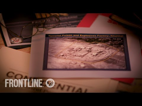 Did the U.S. Miss a Chance to Prevent ISIS's Rise? | The Secret History of ISIS | FRONTLINE