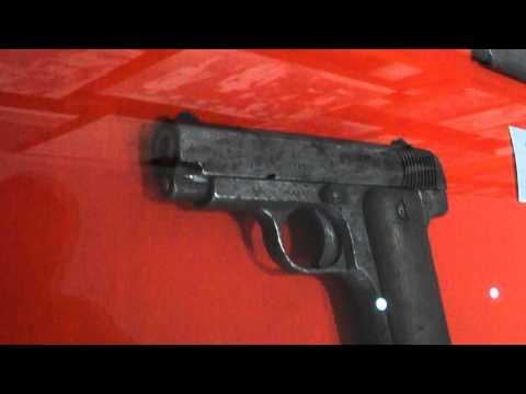 Gun Ideale Francisco Arizmendi y Goenaga AG