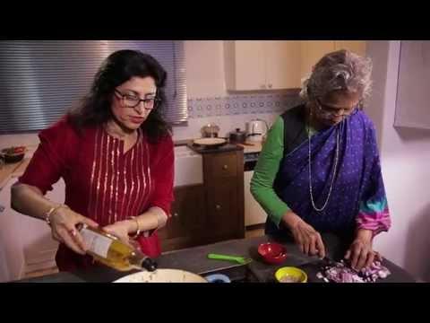 how-to-cook-wholegrain-or-brown-basmati-rice
