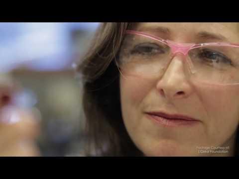 Engineering Change in Medicine: Public Lecture Trailer