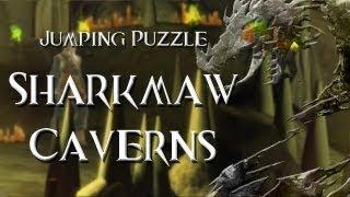 guild-wars-2---hidden-jumping-puzzle-sharkmaw-caverns