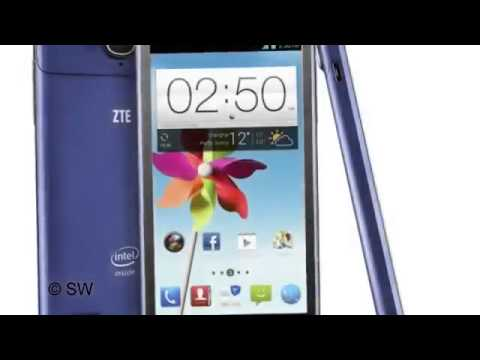 Zte Grand X2 With 4 5 Inch 720p Display And 8 Mp Auto Focus Camera New Zte Grand X2 2558