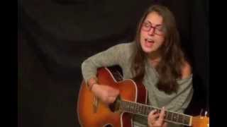 """The Acorn People """"Seventeen"""" Acoustic Performance"""