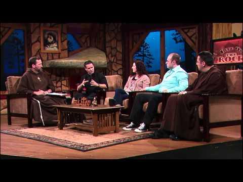 Life on the Rock - 2014-12-12 - Fr. James Mallon