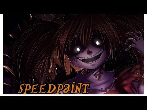 FNaF SL 2 Baby - SpeedpaintKaynak: YouTube · Süre: 7 dakika41 saniye