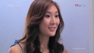 Полный дом(Тайланд) 17эпизод,озвучка