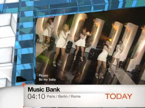 [Today 12/10] Music Bank with English Subtitle