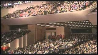Producciones Musicales del Miss Venezuela 1990 - 1999
