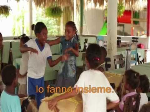 The Beach Children - Week 5_sottotitoli Italiano.wmv