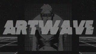 Lady Gaga Heavy Metal Lover Retrowave Version.mp3