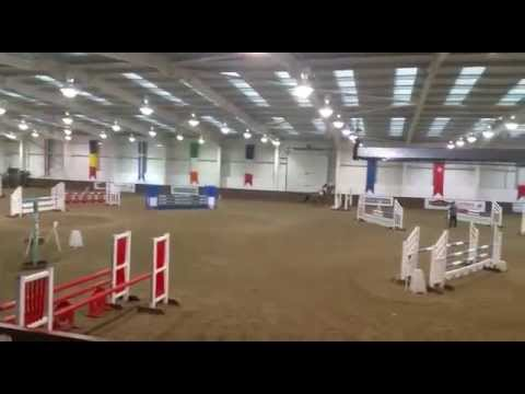 Win for MHS at NSEA National Championships