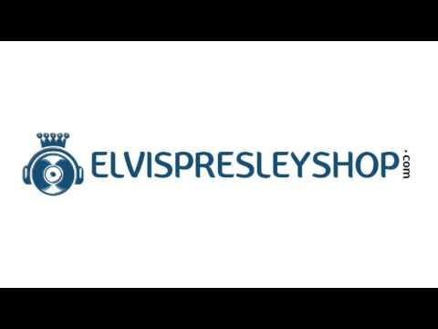 Elvis at Stax Recording Studios 3 CD Box Set (Promo sample)