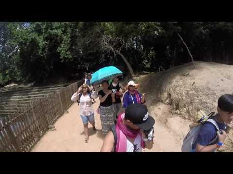 Cambodia Trip 2016 Part (23/28)
