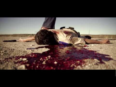 Jagveld 2017 Teaser Trailer (LOKPRENT)