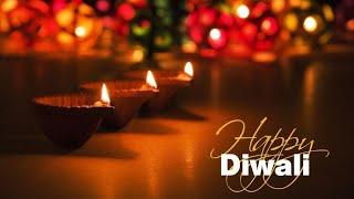 Diwali status 2020 | New Year whatsapp status 2020 | New Year Instagram story 2020 | Diwali 2020