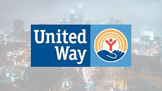 United Way of Indianapolis - Kids Need Quality