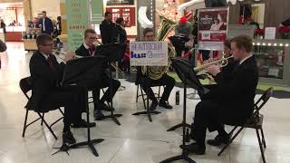 Jazz Quartet3 Dec 17 2016