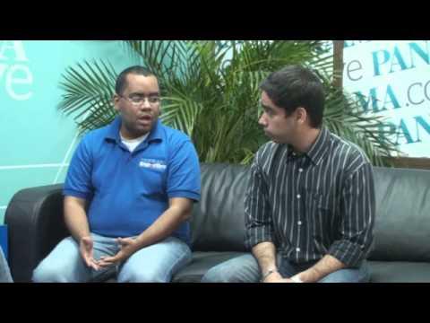 Analizamos en PANORAMA Deportivo las ausencias de Salomón Rondón y Tomás Rincón