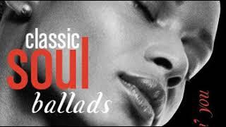 Soul ballads/Sunday chill 2