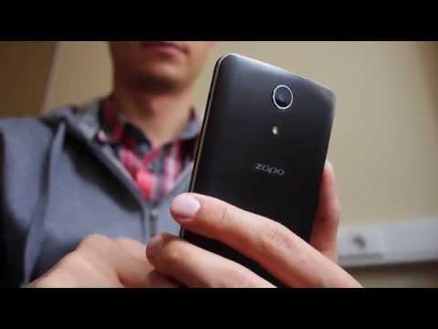 Обзор Zopo Speed 7 и Speed 7 Plus от Zopo.pro