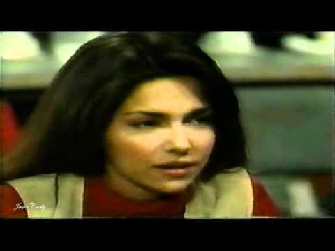 Sonny & Brenda 1993 Part 2