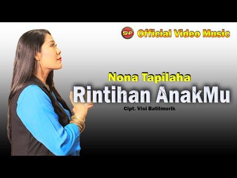 Nona Tapilaha Rintahan Anank Mu