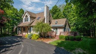 Real Estate Video Tour | 13 Schoolhouse Lane, Wallkill, NY 12589