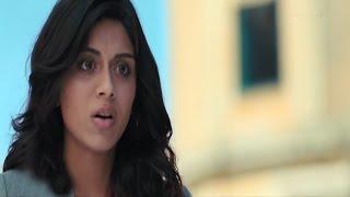 Passward Hacking Ke Liye Jail Hoti Hey  Always Kabhi Kabhi  Movie Scene