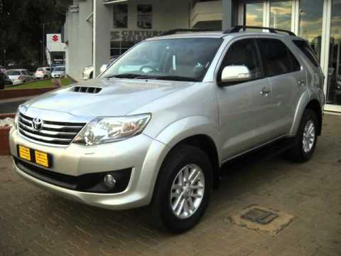 2012 toyota fortuner 3 0 d4d 4x4 manual auto for sale on auto trader rh youtube com 2013 toyota fortuner user manual 2012 toyota fortuner owners manual