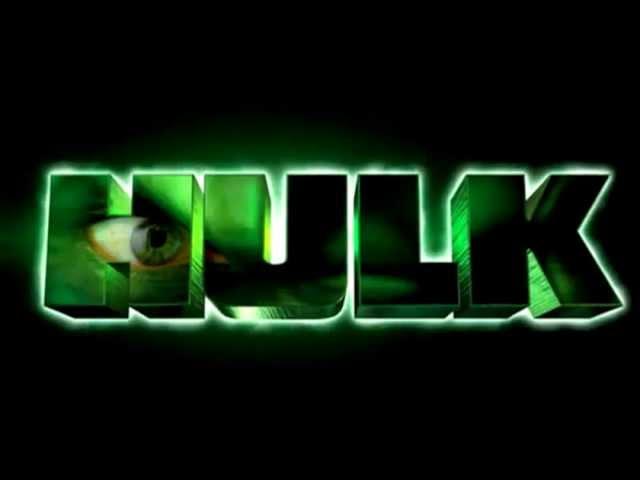 The Hulk (2003) - Teaser Trailer