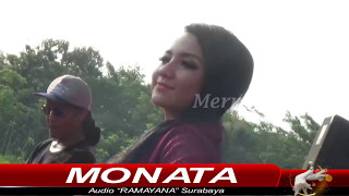 Video TAK PERNAH - LALA WIDI MONATA 2017 LIVE MARGOYOSO MRICAN SUKOLILO PATI download MP3, 3GP, MP4, WEBM, AVI, FLV Agustus 2017