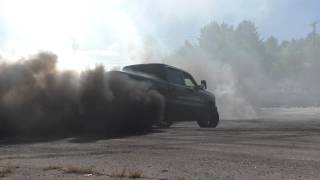 900hp-built-duramax-burnout