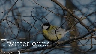 12 Best Twitter Apps For IPhone And IPad You Can Download For Free