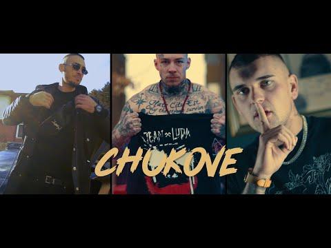 MARSO x FYRE x BOBKATA - CHUKOVE (Official Video)