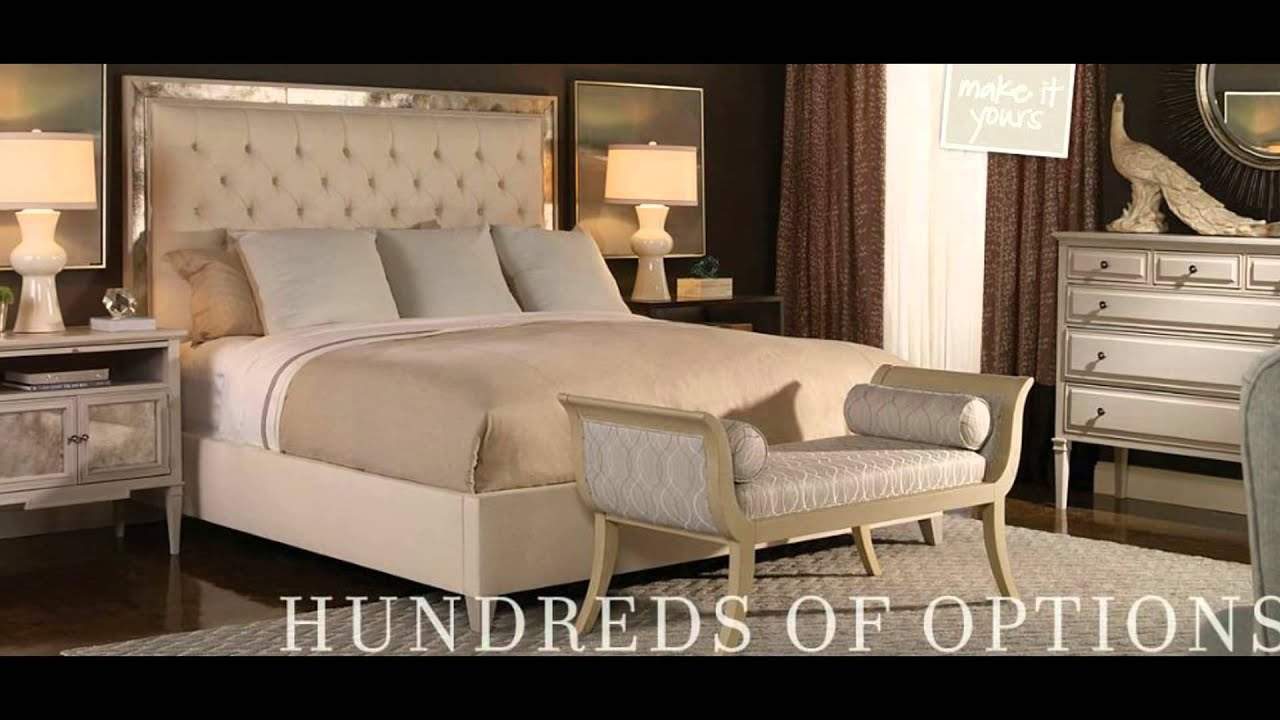 Simms Furniture | Fredericksburg, VA