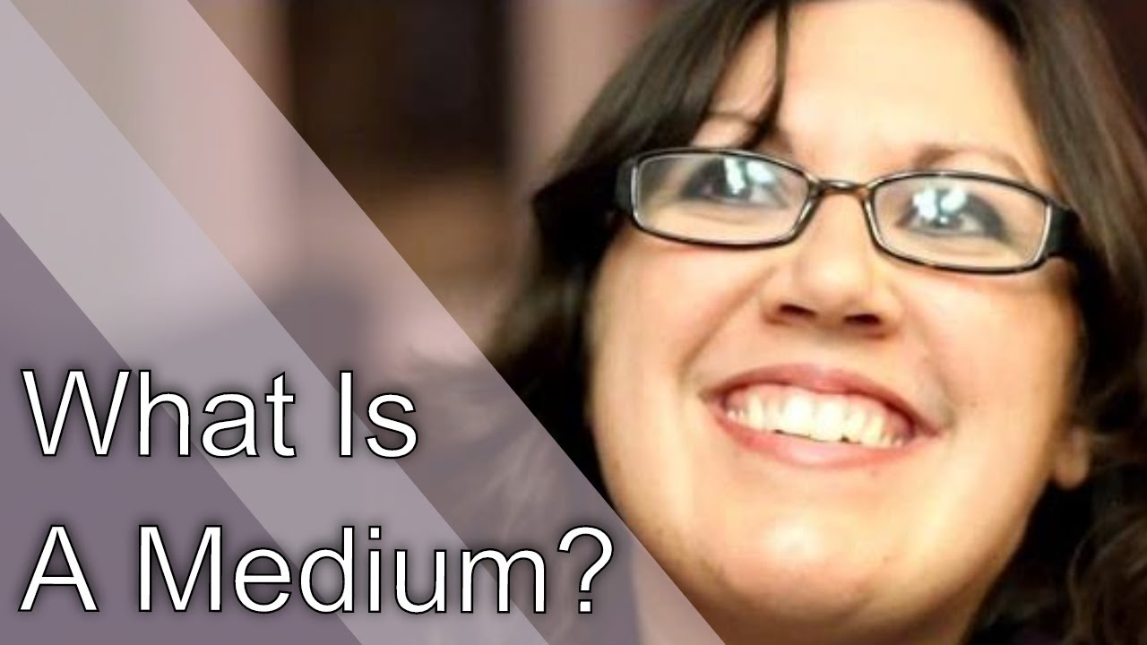 Rev  Dawn Lynn - - Medium and Spiritual Healer - Buffalo, NY