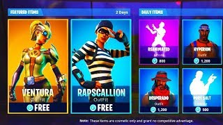 [PS4] Jouer Fortnite avec les abonnés! Nouveau Rapscallion Skin In Fortnite! #EvoLRC Fortnite