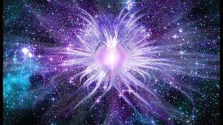 Великие тайны Вселеной от 16 01 2015  Космос, внеземной разум, НЛО без рекламы