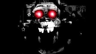 НЕОЖИДАННЫЙ ПОВОРОТ ФНАФ -  Shadow Over Freddy's