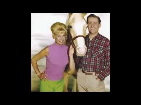 Andy Williams  A Fool Never Learns Connie Hines Photos