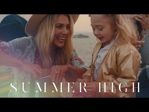 Chantelle Paige - Summer High