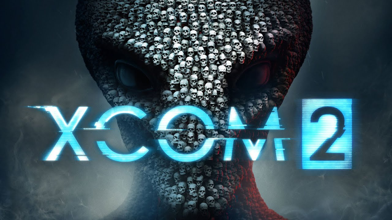 XCOM 2 Coming To Console This September