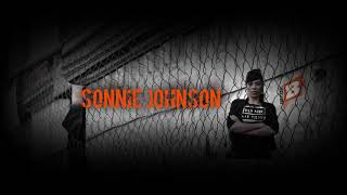 Did She Say That with Sonnie Johnson: Two Americas - Resistance versus Growth