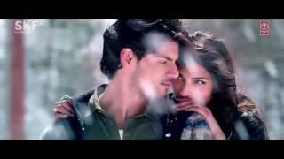 Main Hoon Hero Tera' VIDEO Song - Salman Khan   Hero   T-Series