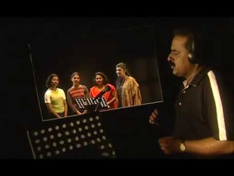 Rajarajan yesurajan - Malayalam christian song by Binoy Chacko and Team