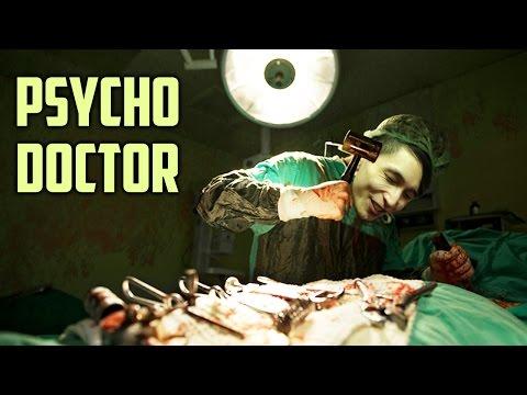 PSYCHO DOCTOR ◄ SingSing Moments Dota 2 Stream
